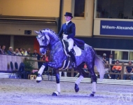 Show Ermelo sep-15 Quattro-2 Foto Adw Photo